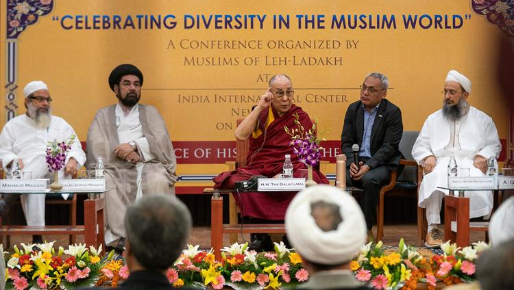 The Office of His Holiness The Dalai Lama | The 14th Dalai Lama