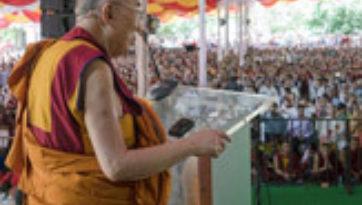 2017 05 19 Dharamsala G03 Ohh1805