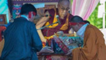 2017 05 19 Dharamsala G07 Dsc1025