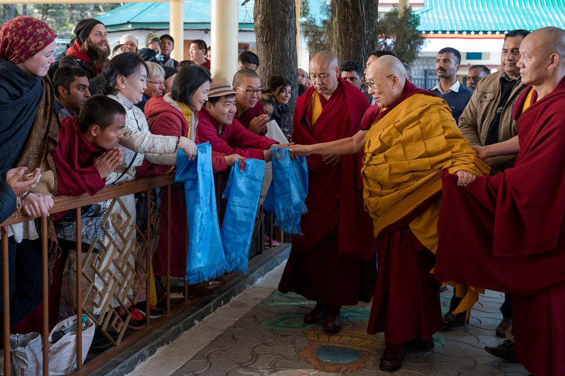 Tibet book store dharamsala hp