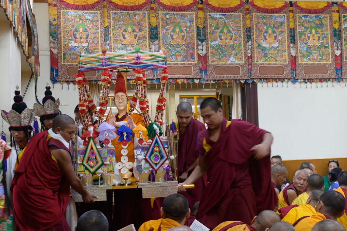 2019 09 13 Dharamsala G07 Z66 5318