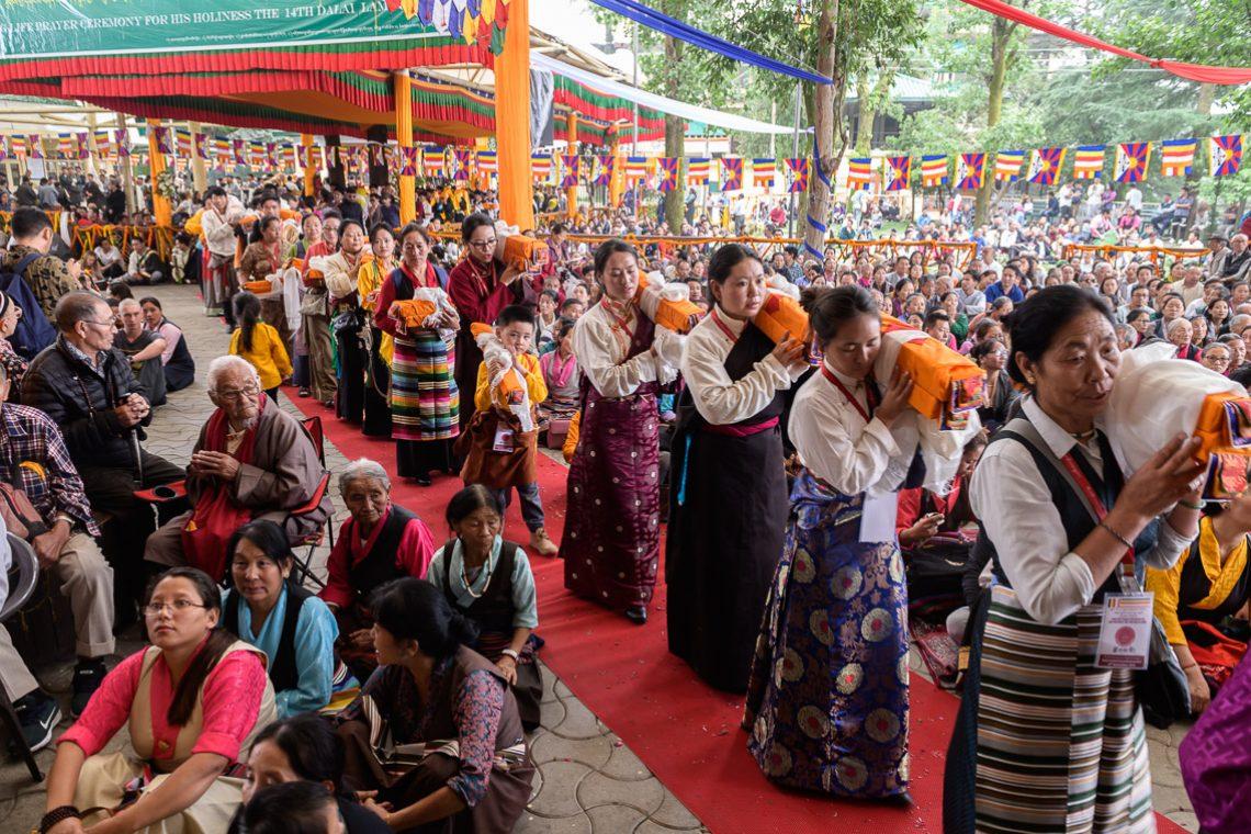 2019 09 13 Dharamsala G13 Z66 5370