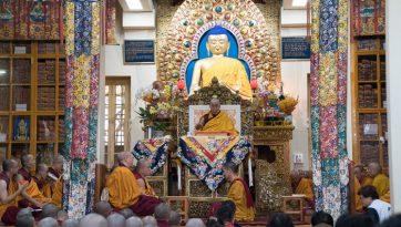 reviving compassion the buddhist way Compassion stirred the buddha to send his monks out into the community   making the fire, and the way out of doing this is not to deny the three poisons, but  to.